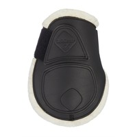 Kogelbeschermer Capella Comfort Fetlock Boots