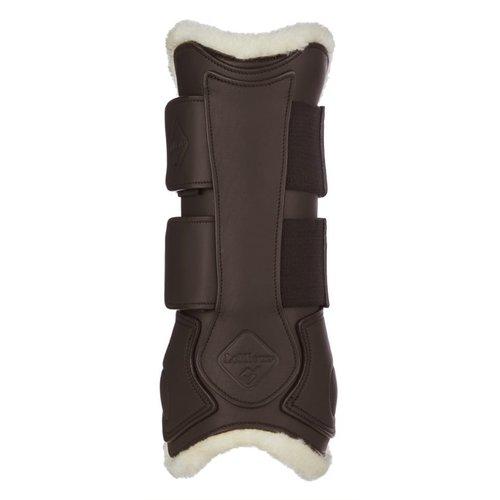 LeMieux Peesbeschermer Capella Comfort Tendon Boots