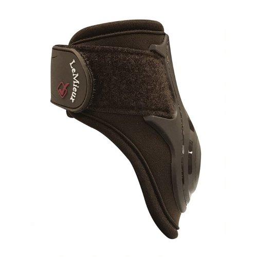 LeMieux Kogelbeschermer Impact Compliant Fetlock Boots