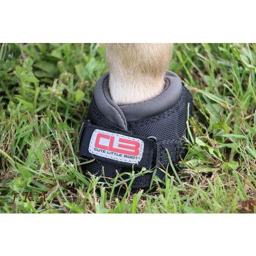 Cavallo Hoefschoen Cute Little Boot, per paar