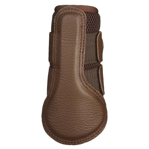 LeMieux Beenbeschermer Mesh Brushing Boots