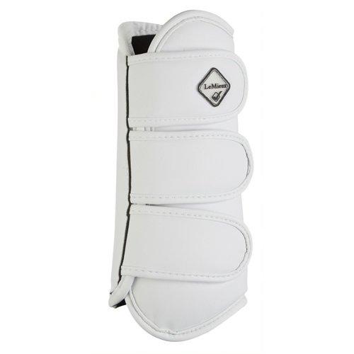 LeMieux Peesbeschermer  Schooling Dressage Boots