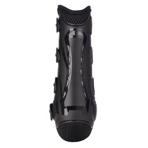 LeMieux Peesbeschermer Snug Boots Pro