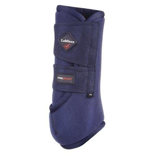 LeMieux Beenbeschermer Support Boots