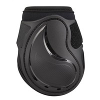 Strijklap Junior Pro Fetlock Boots