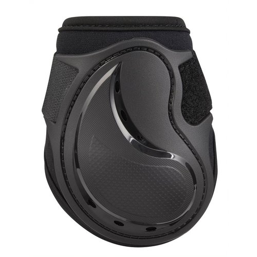 LeMieux Strijklap Junior Pro Fetlock Boots