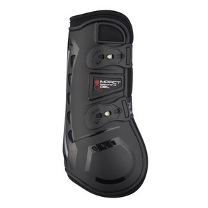 LeMieux Peesbeschermer Impact Responsive  Boots