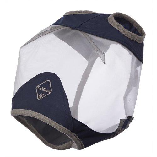 LeMieux  Vliegenmasker Armour Shield Pro Fly Mask- Standard Mask