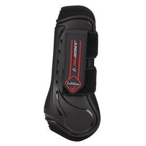 LeMieux Peesbeschermer Junior Pro Tendon Boots