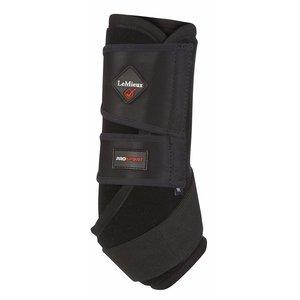 LeMieux Beenbeschermer Ultra Support Boots