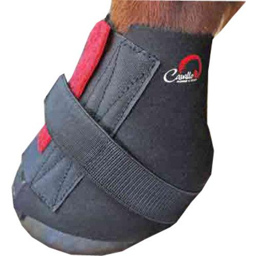 Cavallo Omslagbandage hoefschoen