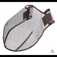Neusnetje Comfort Shield Nose Filter (per 2)