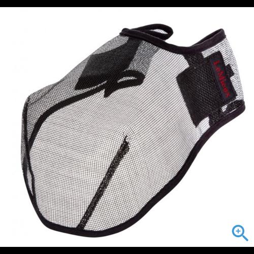 LeMieux Neusnetje Comfort Shield Nose Filter (per 2)