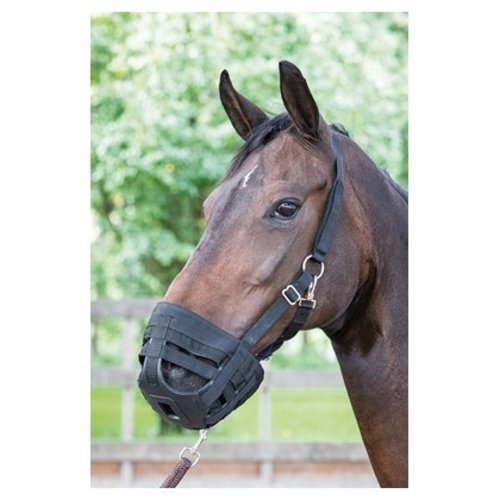 Harry's Horse Graasmasker Grazing muzzle Air