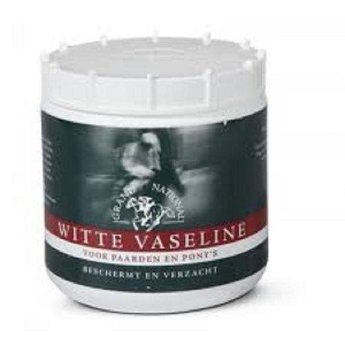 Grand National Vaseline Wit Grand National 800 gram