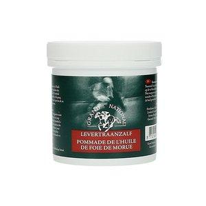 Grand National Levertraanzalf 250 gram