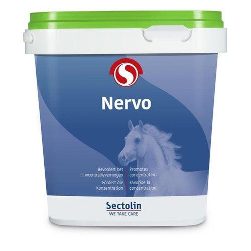 Sectolin Nervo 1 KG