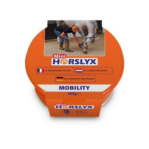 Sectolin Horslyx  Balancer Mini 650 gram
