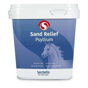 Sectolin Sand Relief Psyllium 700 g