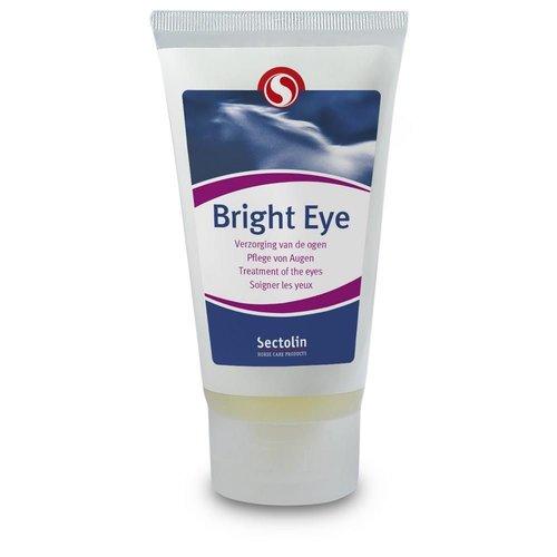 Sectolin Bright Eye 150 ml
