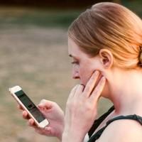 5 apps voor tijdens het paardrijden
