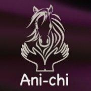 Ani Chi haaranalyse voor paarden
