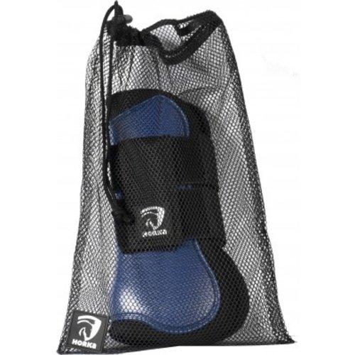 HORKA Peesbeschermer PVC