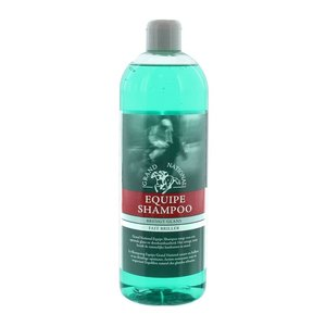 Grand National Shampoo 1 Liter