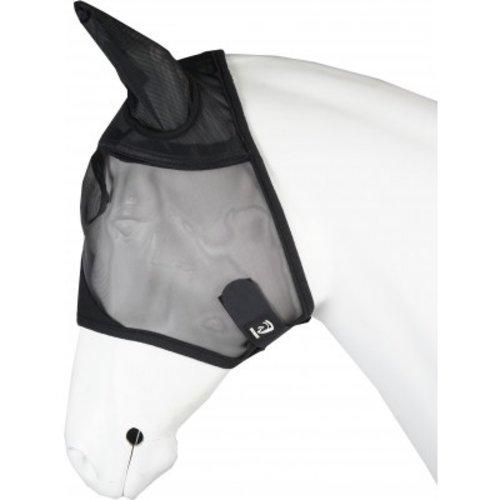 HORKA Anti Vliegenmasker UV Bescherming met oren