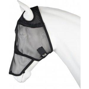 HORKA Anti Vliegenmasker UV Bescherming met neus