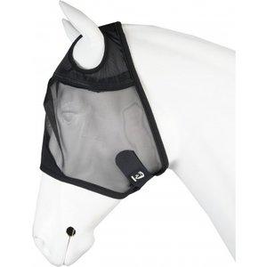 HORKA Anti Vliegenmasker UV Bescherming