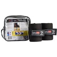 Cooling Bandages Kit