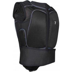 HORKA Back-Protector