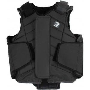 HORKA Flexplus Bodyprotector Adult