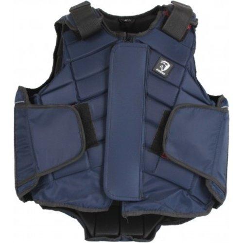 HORKA Flexplus Bodyprotector Junior