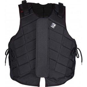 HORKA B-Safe Bodyprotector Adult