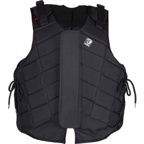HORKA B-Safe Bodyprotector Junior