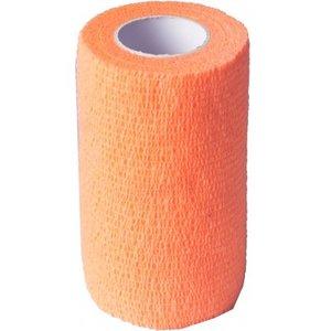 HORKA Zelfklevende Bandage