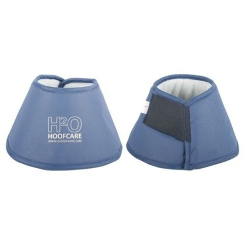 Combi Deal Hoefverzorging Pakket 1