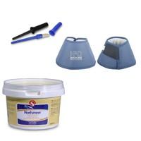 Hoefverzorging Pakket 2