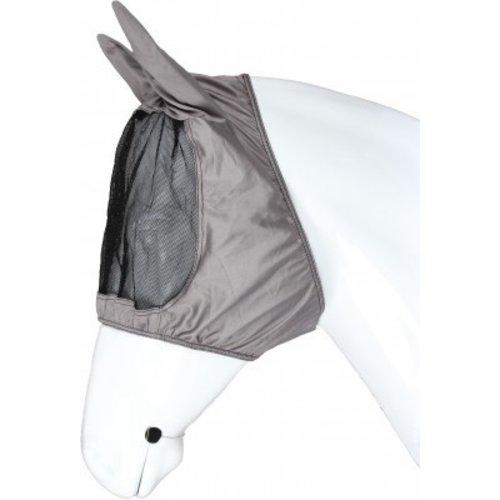 Combi Deal Anti Vliegen Pakket Zilver