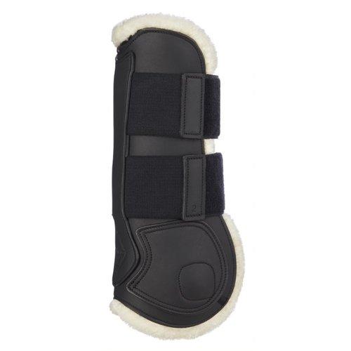 Combi Deal Beenbeschermers Capella  Comfort Boots