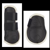 Beenbeschermers Capella  Comfort Boots