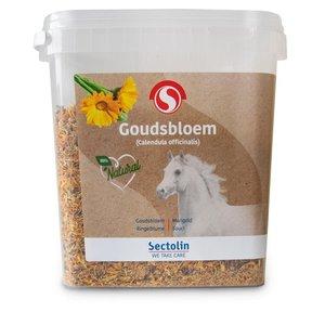 Sectolin Goudsbloem 600 gram