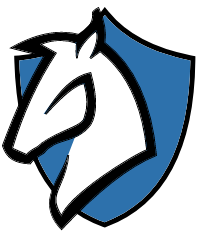 Horse and Protect