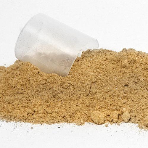 Höveler Equinova Arthroagil Powder