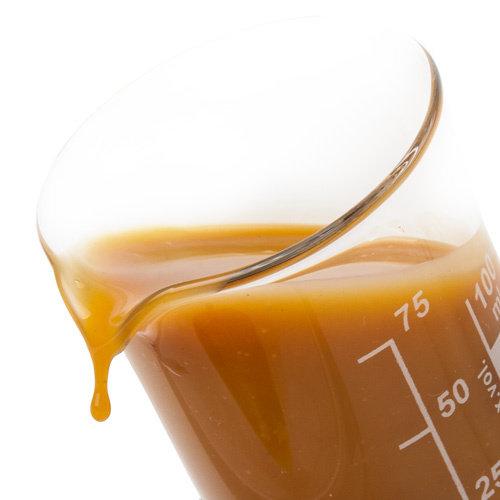 Höveler Equinova Arthroagil Liquid