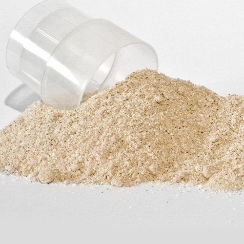 Höveler Equinova Myoprotect Powder