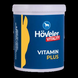 Höveler Vitamin Plus