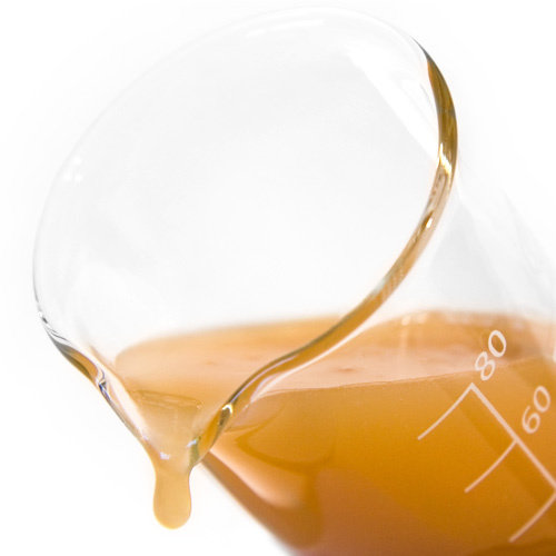 Höveler Equinova Myoprotect Liquid